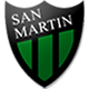 San Amargín