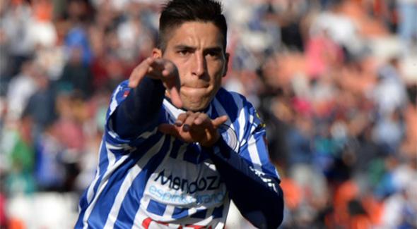 Independiente acordó por Fernández