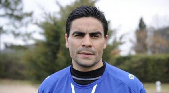 Diego Trotta
