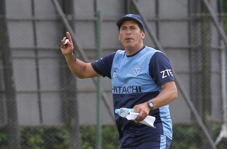 Marcelo Gómez Godoy Cruz