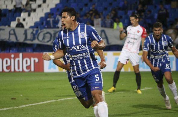 Diego-Viera-Godoy-Cruz