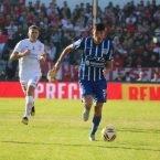 Gabriel Alanis Godoy Cruz
