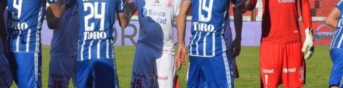 Henríquez Godoy Cruz