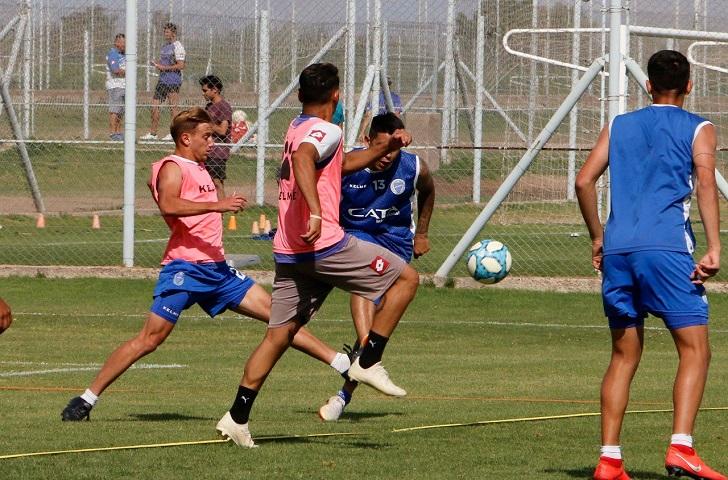 Concentrados-Godoy-Cruz-Aldosivi.jpg