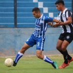 Inferiores-Godoy-Cruz-Central-Codoba