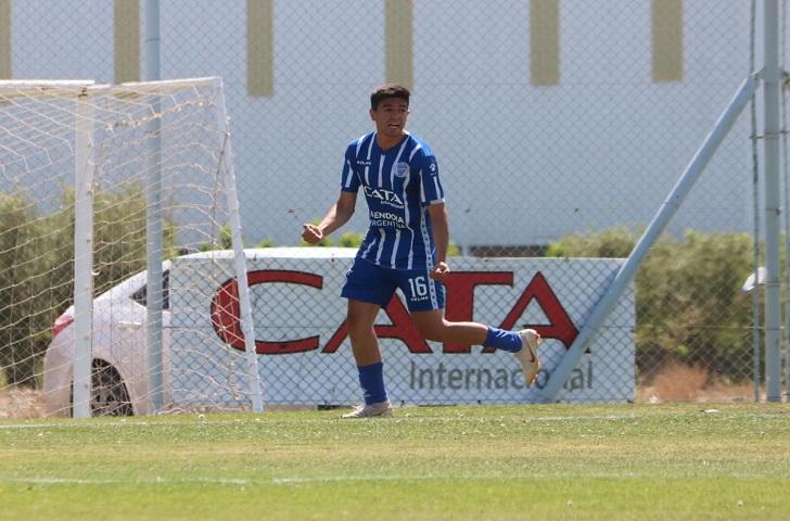 Luciano Pizarro Godoy Cruz.jpg