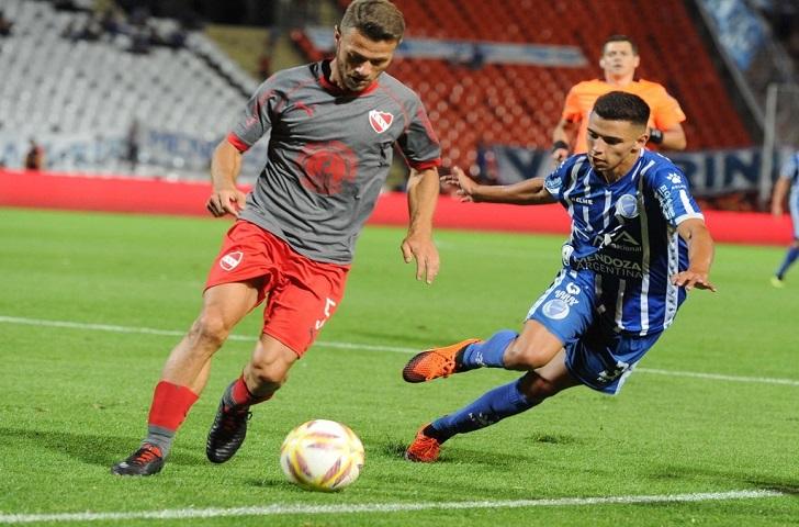 Previa-Godoy-Cruz-Independiente.jpg