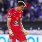 Rodrigo-Rey-Godoy-Cruz