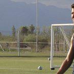 Tomas-Cardona-Godoy-Cruz