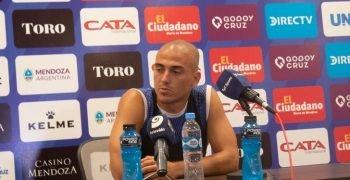 Christian-Almeida-Godoy-Cruz-1.jpg