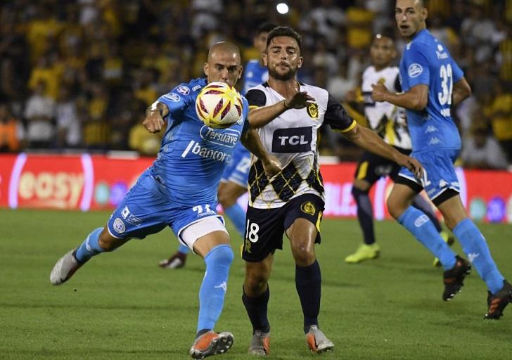 Christian-Almeida-Godoy-Cruz.jpg