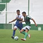 Godoy-Cruz-Banfield-Amistoso2.