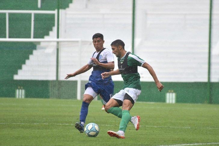 Godoy-Cruz-Banfield-Amistoso2.