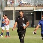 Javier Patalano Godoy Cruz.jpg