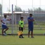 Javier-Patalano-Godoy-Cruz.jpg