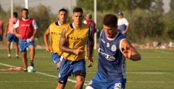 Marcelo-Herrera-Godoy-Cruz.jpg
