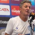 Mario-Sciacqua-Godoy-Cruz.jpg