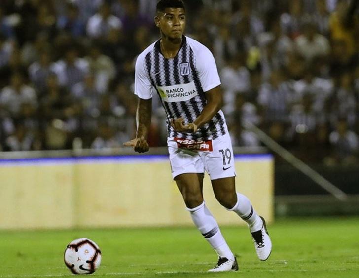 Wilder-Cartagena-Godoy-Cruz.-jpg.jpg