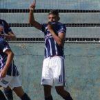 Bruno-Leyes-Godoy-Cruz
