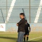 Javier-Patalano-Godoy-Cruz