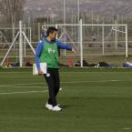Concentrados Godoy Cruz