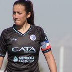 Micaela Zabaleta